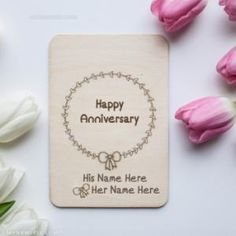 marriage anniversary images Wedding Anniversary Gift List, Marriage Anniversary Cake, Happy Wedding Anniversary Wishes, Happy Anniversary Cakes, Anniversary Pictures, Anniversary Funny, Marriage Day Images, Happy Birthday, Love