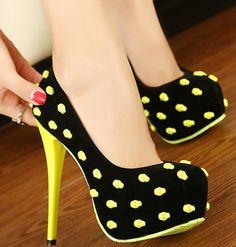 güzel ayakkabılar ile ilgili görsel sonucu