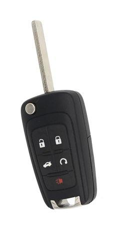 81 Chevrolet Key Fobs For Sale Ideas Keyless Fobs Keyless Entry