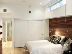 whitecaribbean bedrooms - Google Search