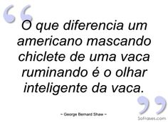 :) George Bernard Shaw, Words, Funny Phrases, Laughing, Stuff Stuff, Horse