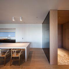 http://www.fernandoalda.com/es/trabajos/arquitectura/838/bg-apartment