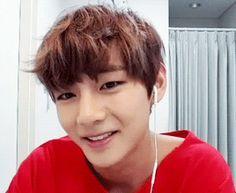Cute taehyung ❤️