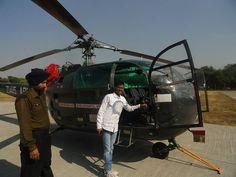 army delhi