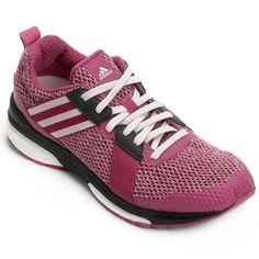 0209d56949e Acabei de visitar o produto Tênis Adidas Revenge Boost Mesh Tenis Adidas