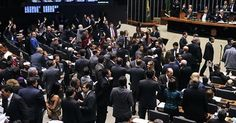 """osCurve Brasil : Projeto quer criminalizar """"assédio ideológico"""" nas..."""