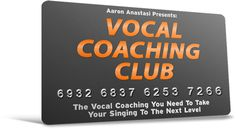 Superior singing method online singing lessons course review high