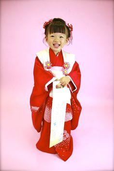 ボングルフォト 【 Kids 】753 vol,9