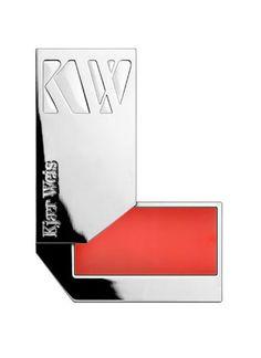 Kjaer Weis Lip Tint - Sweetness, £34