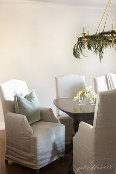 8 Ways to Organize Your Home in the New Year