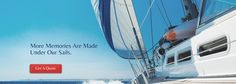 Best Cruising & Yacht Sails Manufacturers