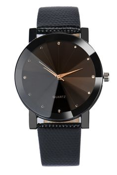 Luxury Stainless Steel Watches for Men - Lotys Shop Daniel Wellington, Omega, Rolex, Burberry, Stainless Steel Watch, Apple Watch, Watches For Men, Quartz, Clock