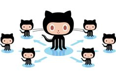 The GitHub Generation: Why We're All in Open Source Now  BY MIKEAL ROGERS03.07.136:30 AM