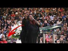 MUÇULMANA OUVE ALISSON E NEIDE E O QUE ACONTECE É SURPREENDENTE! (Testemunho) - YouTube
