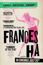 frances ha poster - Google Search