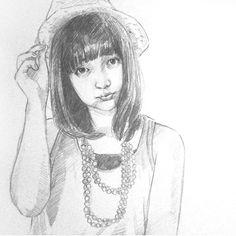 Sketch -zukal-