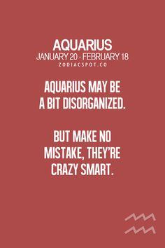 Fun zodiac facts here!