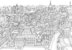 london2.jpg (1600×1116)