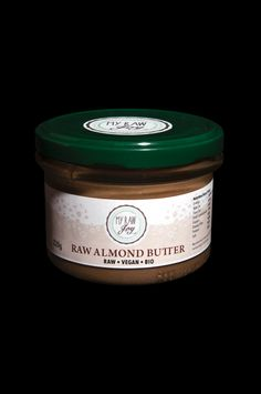 My Raw Joy - Healthy vegan raw snacks Raw Almond Butter, Hazelnut Butter, Vegan Clean, Raw Vegan, Healthy Chips, Healthy Snacks, Raw Chocolate, Truffles, Gourmet Recipes