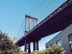 NYC-1004792 Oslo, Brooklyn Bridge, Nyc, Travel, Viajes, Destinations, Traveling, Trips, New York