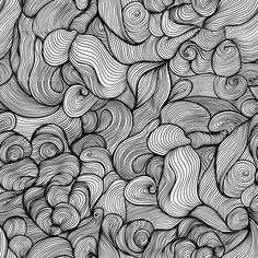 Download cool backgrounds to draw -   Free Download Cool Patterns Backgrounds Draw Pattern Waves Background pertaining to Cool Backgrounds To Draw   1024 X 1024  Download  Download cool backgrounds to draw wallpaper from the above display resolutions for HD Widescreen 4K UHD 5K 8K Ultra HD desktop monitors Android Apple iPhone mobiles tablets. If you dont find the exact resolution you are looking for go for Original or higher resolution which may fits perfect to your desktop.   Cool Graffiti…