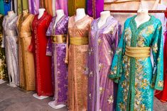 moroccan dresses for women   Recent Photos The Commons Getty Collection Galleries World Map App ...