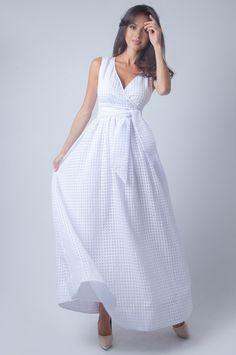 Dresses For Work Dresses For Teens, Modest Dresses, Sexy Dresses, Cute Dresses, Casual Dresses, Fashion Dresses, Summer Dresses, Unique Formal Dresses, Elegant Dresses