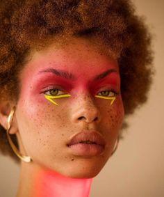 #Makeup  Trendy Makeup Ideas : #makeup makeup