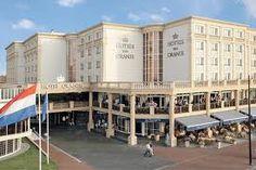 Stage Hotels van Oranje