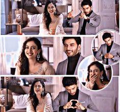 Cute Couples Photos, Couple Photos, Aditi Sharma, Half Saree Designs, Cute Eyes, Cute Celebrities, Beauty And The Beast, Bollywood, Allah