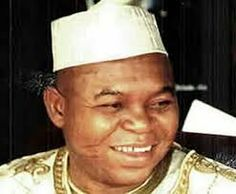 Audu: What Nigerian Constitution Says About Death of a Gov. Candidate