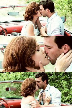We have Time #Haven_SYFY
