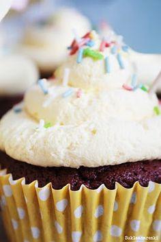 . Cupcakes, Desserts, Food, Tailgate Desserts, Cupcake Cakes, Deserts, Essen, Postres, Meals