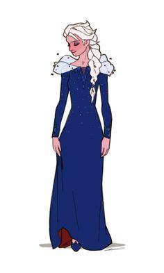 Frozen And Tangled, Olaf Frozen, Disney Frozen, Frozen Anime, Frozen Short, Freezing Anime, Winter Goddess, Cute Jokes, Elsa Olaf