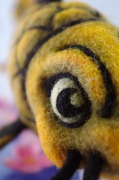 needle felting eyes help-imgp0232-jpg