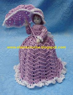 Elaine Croche Next Gifts, Crochet Hats, Fashion, Hat Crochet, Knitting Hats, Moda, Fashion Styles, Fashion Illustrations