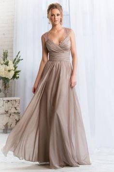 Boscovs Bridesmaid Dresses