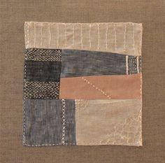 kansha by Sanae Ishida