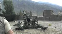 M777 Howitzer 155Mm GIF - Find & Share on GIPHY