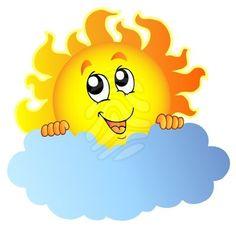 Cartoon Sun Clip Art | ... clip art 0 1 mpix 319 x 314 px download clip art 0 5 mpix 713 x