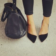 shoes christian louboutin pigalle curve cut point heels real christian louboutin bag