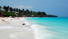 25 fotos de Barú y Cartagena para enamorarse   Viajobien.com