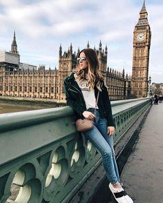 Gucci tee, gucci shoes, big ben fashion viajes a londres, londres fotos, lo New Travel, London Travel, Travel Style, Travel Goals, Travel Hacks, Travel Ideas, Travel Fashion, Luxury Travel, Big Ben