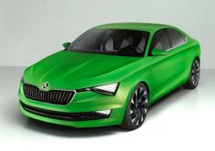 First Real Photos of New Skoda VisionC Five-Door Coupe Concept Volkswagen Group, Car Wallpapers, Performance Cars, Sport Cars, Car Pictures, Concept Cars, Automobile, Indie, Vehicles