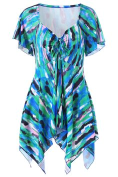 56661325b6766 Plus Size Tops For Women  Cute Plus Size Crop Tops   Lace Tops Fashion Sale  Online