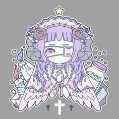 Image via We Heart It https://weheartit.com/entry/137508892/via/17510959 #manga
