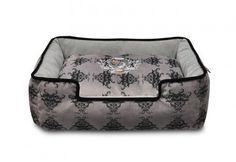 Designer PLAY Lounge Bed - Royal Crest