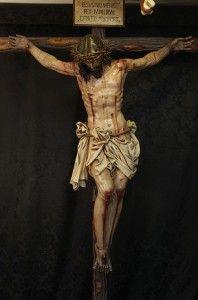 Stmo.Cristo de la Dulce Muerte-Iriepal-Guadalajara-2014(8)