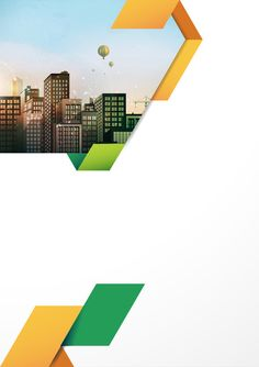 3D الأعمال التوقيع الرسم البياني الخلفية Background Wallpaper For Photoshop, Powerpoint Background Design, Background Design Vector, Background Images, Web Design, Vector Design, Book Design, Creative Poster Design, Creative Posters