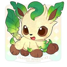 Cat Pokemon, Pokemon Sketch, Pokemon Eeveelutions, Pokemon Pokedex, Pokemon Fan Art, Cute Animal Drawings, Kawaii Drawings, Cute Drawings, Cute Pokemon Pictures